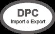 logo2011p70