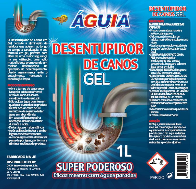 desentupidor_de_canos_aguia