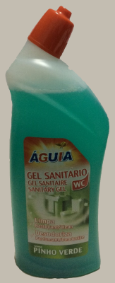 gel_sanitario_aguia_19_