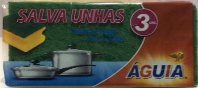 salva_unhas_19
